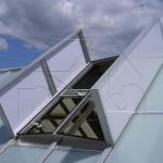 Siemens proiect phonix trape de fum