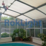 proiect piscina