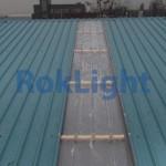 Luminatoare instalare usoara