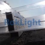 luminatoare din policarbonat