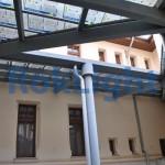 luminator muzeul olteniei